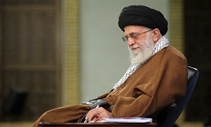 Leader Orders More Aid to Iran's Flood-Hit Areas
