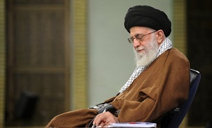 Leader wishes speedy recovery for Ayatollah Sistani