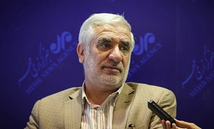 Iran has no option but to reduce further JCPOA commitments: MP