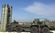 Baghdad to Send Missions to Russia, China, Ukraine to Buy Air Defense Systems
