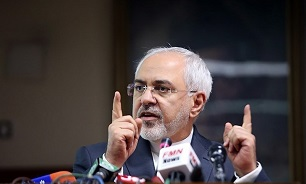 Iran Says to Continue Cooperation with IAEA after Taking 5th Step