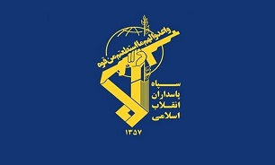 Over 80 killed in IRGC's missile strikes on US airbases in Iraq