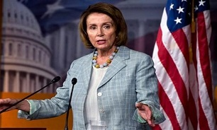 Pelosi Urges End to Trump's 'Endless Provocations' after Iran's Retaliation