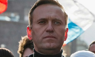 Reasoning Behind Sanctions over Navalny Borders on Absurd