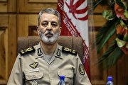 Iran Reinvigorates Air Defense Systems at Northwestern Borders