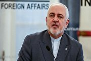 Iran Warns US to End Sanctions Addiction