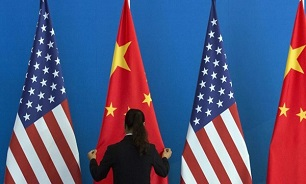 China Imposes New Restrictions on US News Outlets in Retaliatory Move Against Washington