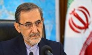 Iran Supports Establishment of Peace, Stability in Afghanistan