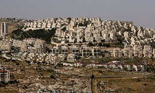 UN Expert Urges Intl. Action as Israel Records Highest Annual Settlement Approvals