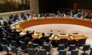 UN Security Council to Hold First Meeting on Tigray, Say Diplomats