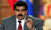 Venezuela President Ready to Step Down If Opposition Wins Parliamentary Elections