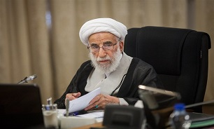 Iran's Guardian Council Never Allows Any Manipulation of Votes