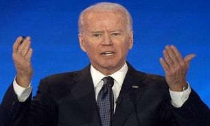 Biden Seeks Reboot after Dismal Performance in New Hampshire