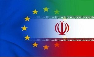 Iran willing to reverse JCPOA steps if EU maintains trade