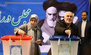 Iranian People Main Supporter of Islamic Revolution