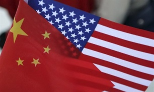 China Warns against Travel to US, Citing Unfair Treatment in Virus Control