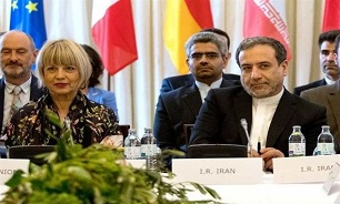 Remaining JCPOA Parties Committed to Saving It