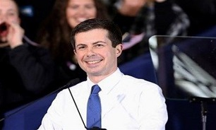Buttigieg Maintains Slim Lead after Second Round of Iowa Results Released