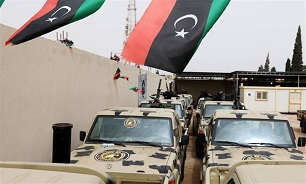 UN Invites Libya's Joint Military Commission to Convene in Geneva on Feb. 18