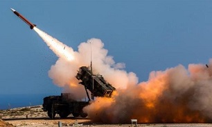 US offering Patriot missiles if S-400 not operated
