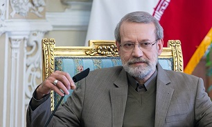 Speaker Voices Iran's Readiness for Parliamentary Cooperation with Neighbors