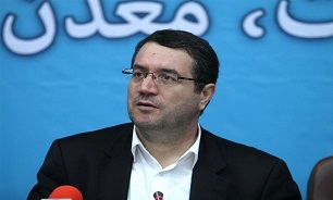 Minister Vows Efforts to Fulfill Production Surge Goals in Iran