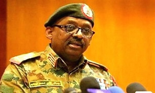 Sudanese Officials Say Defense Minister Dies in South Sudan