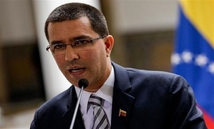Venezuelan Officials Reject US Initiative on Transitional Government