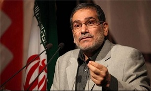 Iran to Display More Surprises