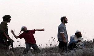 Israel Settlers Exploit Coronavirus to Increase Violence against Palestinians