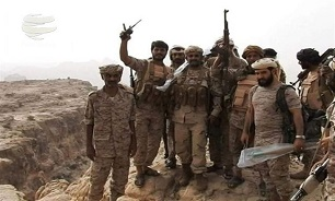 Yemen Army Retakes Major Military Camp in Jawf