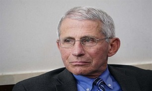 Fauci among Three Members of US Virus Task Force to Quarantine