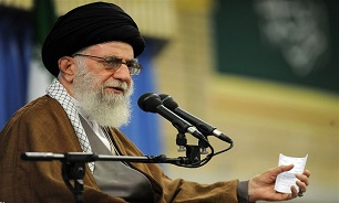 Ayatollah Khamenei Orders Probe into Naval Accident