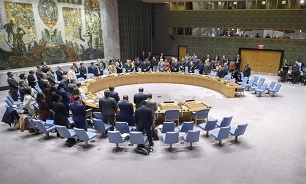 UN Council Tries Again to Agree on COVID-19 Resolution