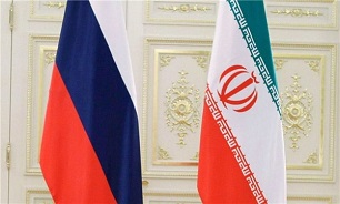 Russia Ready to Remove Obstacles to Expansion of Economic Ties with Iran