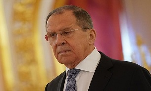 Lavrov Blasts Rumors Russia Seeks to 'Hide' Data on Covid-19 Deaths