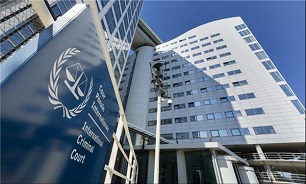 US Threatens ICC with 'Consequences' If It Acts on War Crimes Complaint Against Israel Filed by 'Fake' Palestinian State