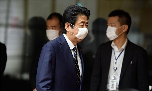 Japan PM's Support at Two-Year Low on Coronavirus, Prosecutor Bill
