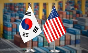 US 'Positive' about S. Korea's Humanitarian Trade Arrangement with Iran