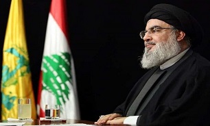 Hezbollah Leader Vows Crushing Response to Any Israeli Attacks
