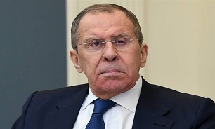 Russian FM Says Moscow Concerned about Attempts to Defame WHO