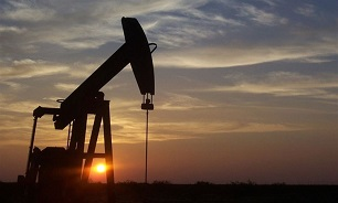 US Oil Companies Cutting Production Faster Than Expected