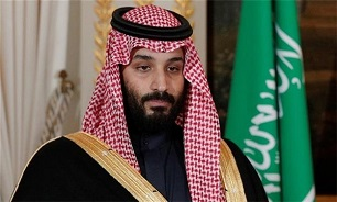 Saudi Activist Reveals Formation of Opposition Council to Oust Crown Prince