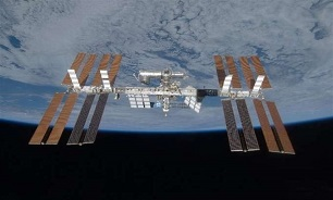 Fifth State of Matter Created on International Space Station