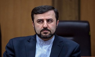 Iran Urges Concerted Action to Help Coronavirus-Affected Nations