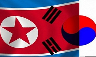 Seoul Urges Pyongyang to Keep Reconciliatory Deals, Staunch Posture in Place over Threats