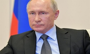 Putin Says US Riots Show Deep Crisis in the Country