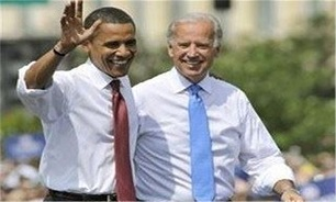 Obama to Join Biden Virtually for First Joint Fundraiser