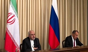 Iran, Russia determined to deal with unilateral, illegal US approaches