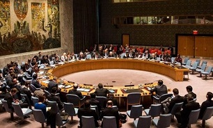 Iran welcomes election of new UNSC members